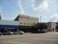 Image for Greenville Hardware - East Commerce Street Historic District - Greenville, AL