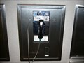 Image for Payphone(404-765-9769) @ ATL Airport - Atlanta, GA