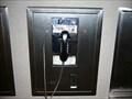 Image for Payphone(404-765-9769) @ ATL Airport - Atlanta, GA