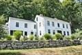Image for Elijah Nelson House - Upton MA