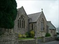 Image for St.James church-Arnside,England.