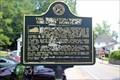 Image for The Singleton/Wimpy/Gaillard Homeplace - Dahlonega, GA