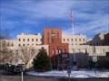 Image for VA Sierra Nevada Healthcare System - Reno, NV