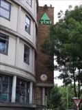 Image for YHA London Thameside - Salter Road, Rotherhithe, London, UK