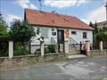Image for Krabcice u Roudnice n.L. - 411 87, Krabcice u Roudnice n.L., Czech Republic