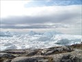 Image for Ilulissat Icefjord, Greenland