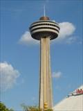 Image for Skylon Tower - Niagara Falls, ON, Canada