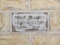 Image for Rochelle School - Rochelle, TX