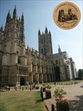 Image for No.51, Canterbury Cathedral, UK