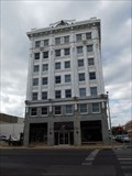 Image for The Praetorian Building - Waco, TX
