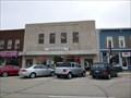 Image for Carlson's - Wheaton, IL