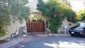 Image for de Lemos, Pedro, House - Palo Alto, CA
