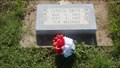 Image for 100 - Lupelia Smith - El Reno Cemetery - El Reno, OK