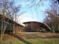 Image for William A. Passavant Center, Thiel College