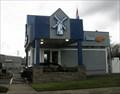 Image for Dutch Bros. - 1096 Commercial Street SE - Salem, Oregon