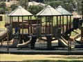 Image for Charles Howard Park Playground  - Ione, CA