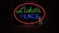 Image for Luke's Place BBQ and Bar - Loon Lake, WA