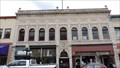 Image for Burns Building - Nelson, BC