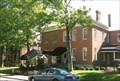 Image for Nieburg-Vitt Funeral Home - Washington, MO