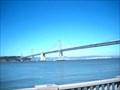 Image for San Francisco-Oakland Bay Bridge