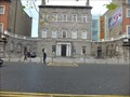 Image for Dublin City Gallery The Hugh Lane - Dublin, Ireland