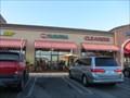 Image for Numero Uno Taqueria - Brentwood, CA