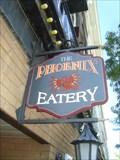 Image for The Phoenix - Brockville, Ontario