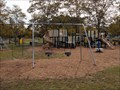 Image for Ernie Day Playground - Egg Harbor City, NJ