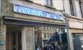 Image for Corbanesi Music - Boulogne-sur-mer, France