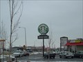 Image for Auburn, Indiana Satrbucks