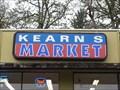 Image for Kearns Market - Gladstone, OR
