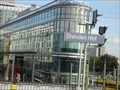 Image for Dresden Hauptbahnhof - Gemany