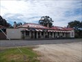 Image for Hotel Lue - Lue, NSW