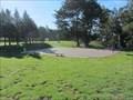 Image for University Terrace Basketball Court - Santa Cruz, CA