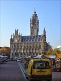 Image for Former Town Hall - Middelburg, Zeeland, Netherlands