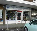 Image for Mary Stevens Hospice Charity Shop, Wordsley, West Midlands, England