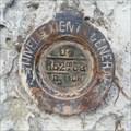 Image for Benchmark Notre Dame de la Fraquette