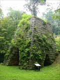 Image for Virginia Iron Furnace