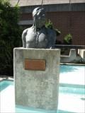 Image for Chief Solano - Vallejo, CA