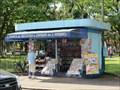 Image for Banca J Mendes - Ubatuba, Brazil