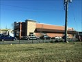 Image for McDonald's - Baltimore Pike - Bel Air, MD