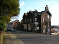 Image for Old Toll House, Waterhead, Ambleside, Cumbria