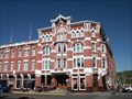 Image for Strater Hotel - Durango, CO