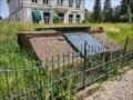 Image for RM: 514582 - Voormalige bunker - Apeldoorn