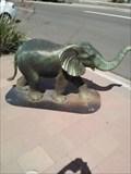 Image for Betty - Mesa AZ