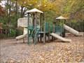 Image for Fort Ward Playground (Alexandria, VA)