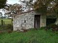 Image for Muíño do Pazo de Vilamarín - Vilamarín, Ourense, Galicia, España