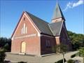 Image for Hjerm Østre Kirke - Hjerm, Denmark