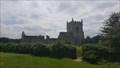 Image for St Mary - Colston Bassett, Nottinghamshire