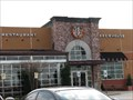Image for BJ's Restaurant and Brewhouse